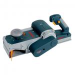 Rokas elektriskā ēvele IE-5708R