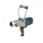 Rokas maisītājs EM2-1500E-2