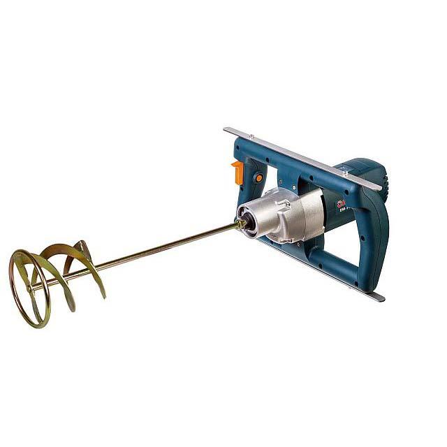 Rokas elektriskais maisītājs EM-1450E