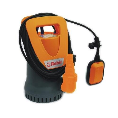Насос электрический погружной(для чистой воды) STU1-300