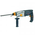 Rokas elektriskais perforators ERP-800ER