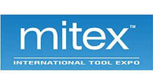 MITEX-2019