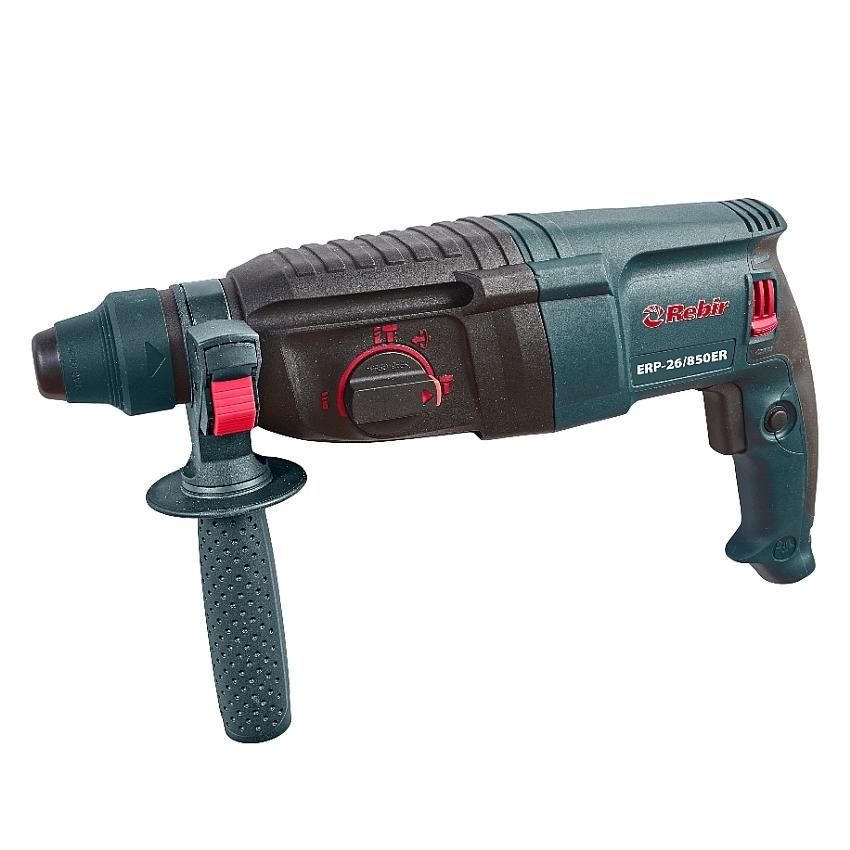 Rokas elektriskais perforators ERP-26/850ER